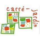 Carré Jardin Logo